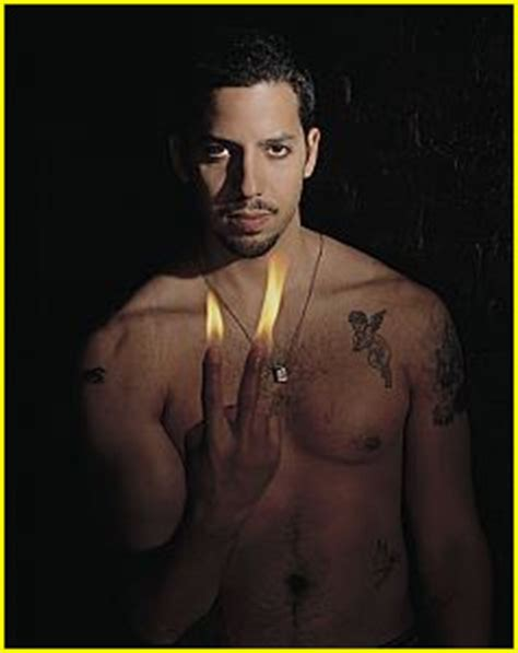 david blaine illuminati david blaine the amazing illusionists