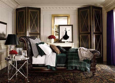 ralph home interiors glamorous home ralph home apartment no one