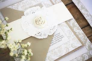 economical wedding invitations don t sacrifice quality wedding invitation cards