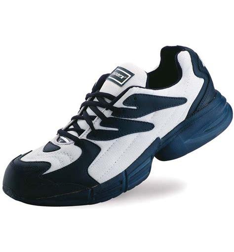 nrh categories footwear men s shoes sparx shoes