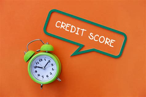 how to clean up credit to buy a house how to clean up your credit report to improve credit score