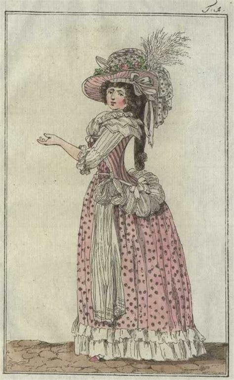 18th century french clothing 17 best images about 18th century rococo on pinterest