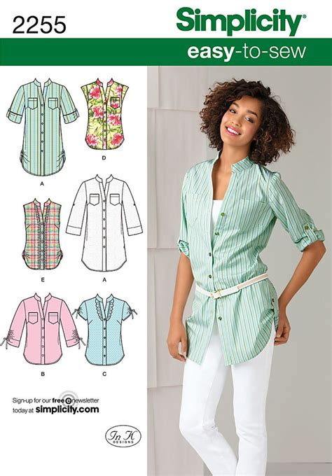 pattern simple blouse 11 best images about clergy blouse women on pinterest