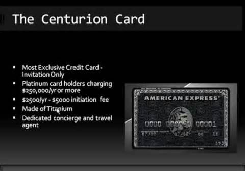 amex business card american express black card archives pengeportalen