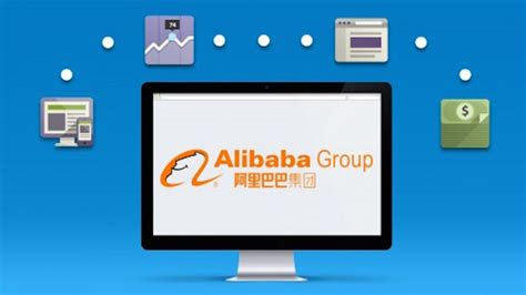 alibaba course alibaba import guide to making huge margins best online