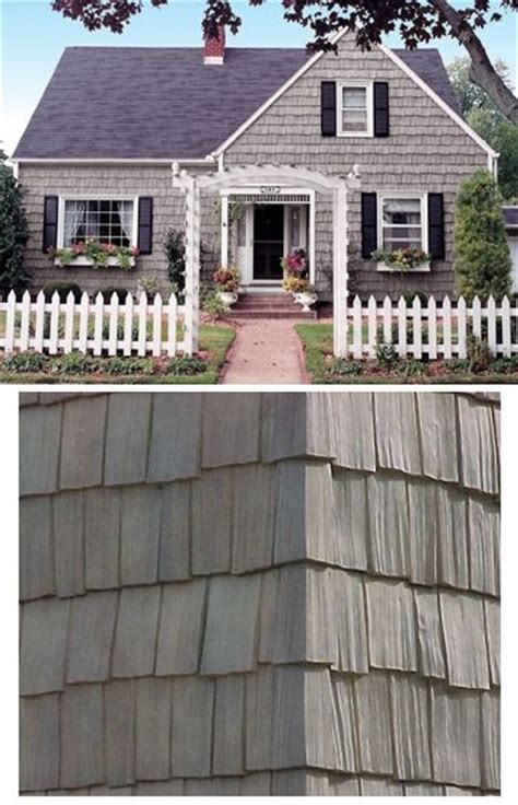 house siding shakes best 25 vinyl shake siding ideas on pinterest vinyl siding colors siding colors