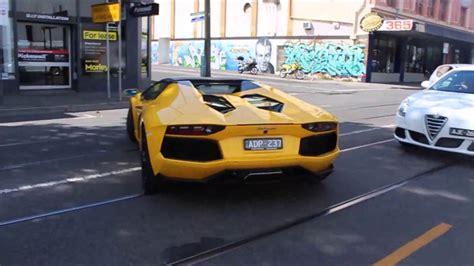 Lamborghini Vs Maserati by Lamborghini Vs Maserati Vs