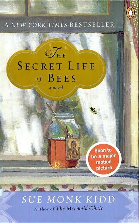 biography for book club recommendations 4235 best images about christian nonfiction book