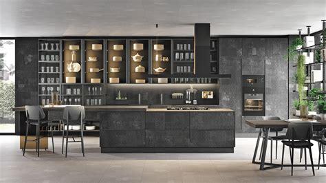 cucine frosinone cucine moderne lube frosinone concept store frosinone