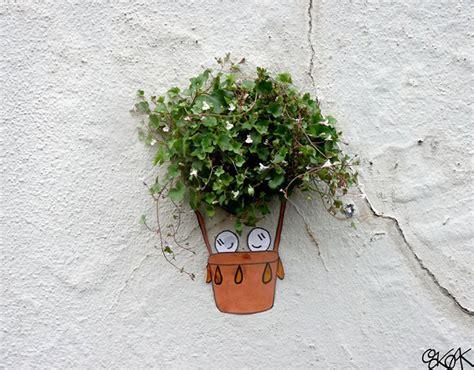 gunakan pohon dan tanaman 21 gambar jalanan 3d ini makin reservasi travel
