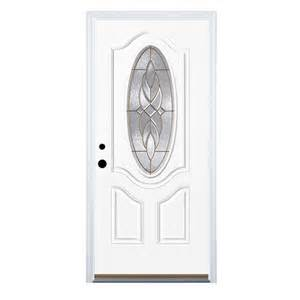 Lowes Exterior Front Doors Entry Doors From Lowes By Reliabilt Benchmark Therma Tru Entrance Doors
