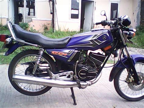 Speedometer Yamaha Rx King Tua Cobra Rx S Bukan Ori yamaha rx king 2003 biru pratama king