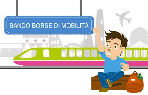richiesta mobilita richiesta altri contributi borse per la mobilit 224