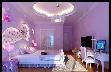 44 best images about girly bedrooms on pinterest red 31 best images about girly bedrooms on pinterest pink