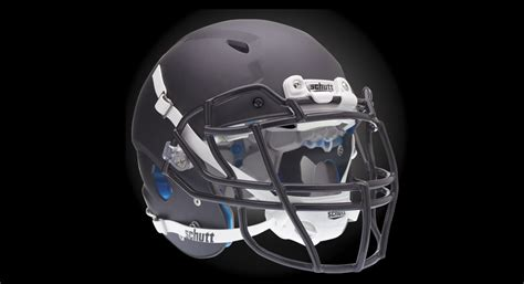 football helmet design and concussions are high tech football helmets any safer athletic business