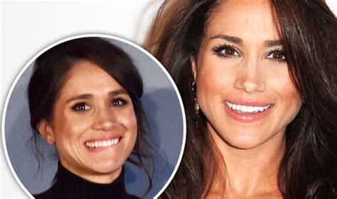prince harry s girl friend prince harry s girlfriend meghan markle likes to do this