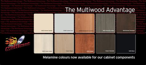 multi wood kitchen cabinets multiwood products multiwood