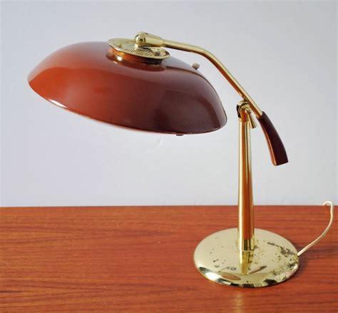 gerald thurston saucer l mid century modern rare 1950 s lightolier gerald thurston