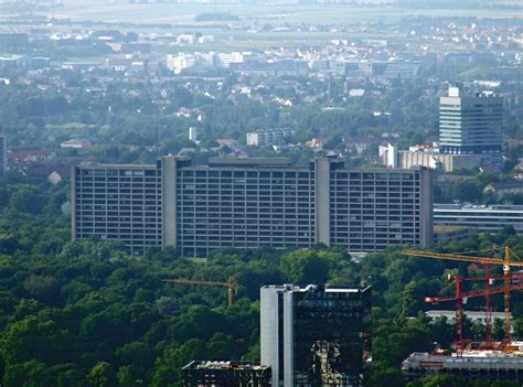 deutsche bundes bank deutsche bundesbank wikiwand