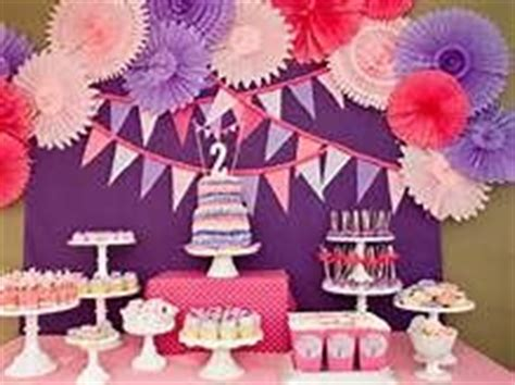 sweet 16 decoration ideas home sweet 16 themes on pinterest sweet 16 cinderella