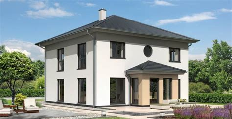 architektenhaus kosten architektenhaus als ausbauhaus innovationshaus 160 s