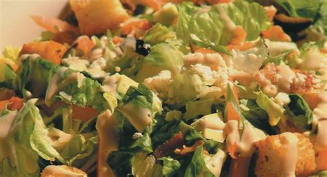Omah Salad By Dewi 1 omaha s thunderbird salad food salads and food