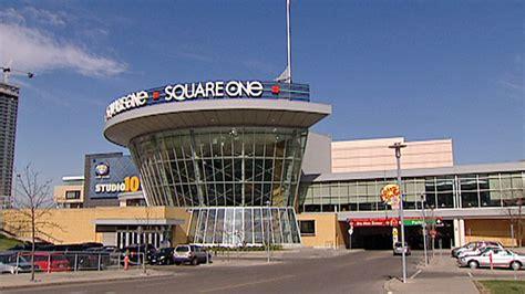 West Edmonton Mall Garage by Best Shopping Malls In Canada Canada Visa Eta