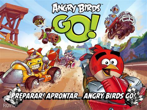 angry birds go apk data angry birds go mod apk data dynamatize downloads