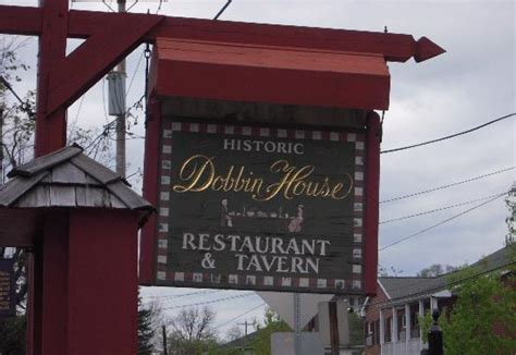 dobbin house tavern room view from a booth picture of dobbin house tavern gettysburg tripadvisor