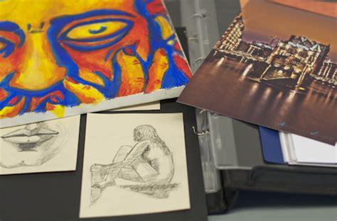 Bewerbungsmappe Kommunikationsdesign Beispiele Deine Mappe Kunstschule Wandsbek Kommunikationsdesign