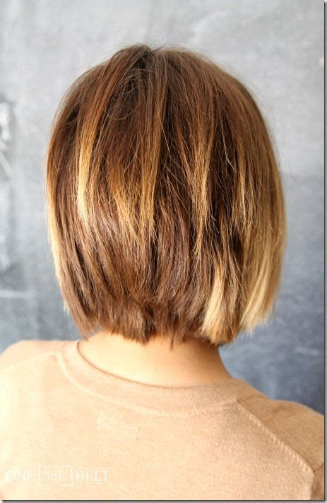umbre angled bob hair cuts 17 best images about hair on pinterest bobs fall