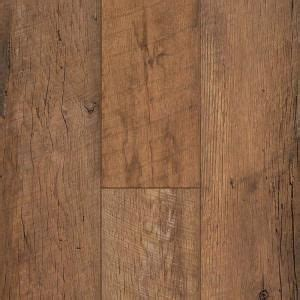 best 20 waterproof laminate flooring ideas on