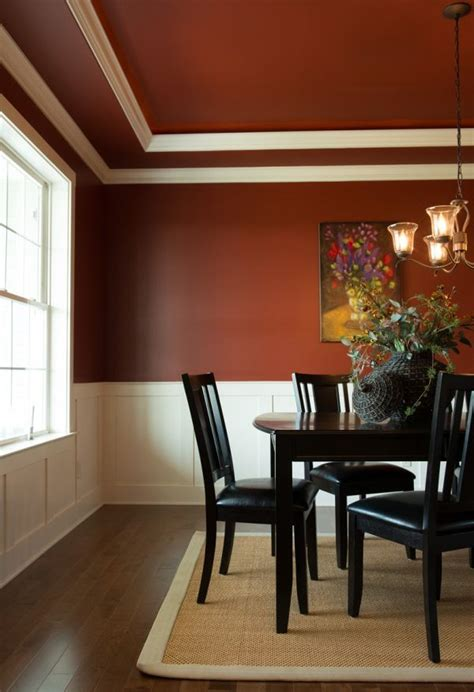 17 best images about let s paint on beautiful dining rooms kitchen furniture and