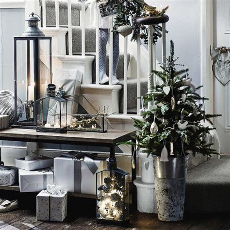 companies who decorate homes for christmas 40 decorations ideas to bringing the spirit family net guide to