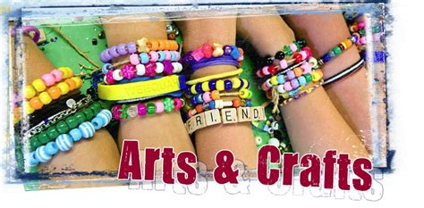 www arts and crafts for 25 countries for nigeria s craft expo inside