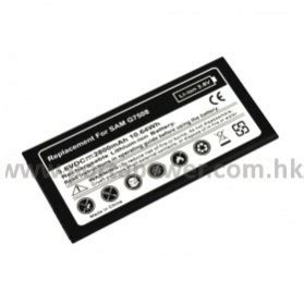 Aag933 Baterai Samsung Galaxy Beam I8520 Oem replacement battery for samsung galaxy note edge n9150 li ion 3000mah 3 8v black