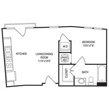 post carlyle square floor plans post carlyle square rentals alexandria va apartments com