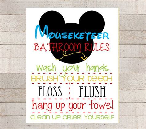 found a mouse in my room best 25 mickey mouse bathroom ideas on mickey mouse room mickey mouse drawings and