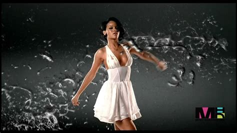 Rihanna Umbrella by Rihanna Umbrella Part 1 2 Hd Rihanna Image 25525313