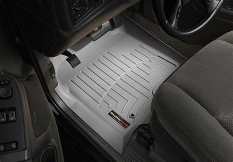 incredible weathertech floor mats for 2014 jeep grand
