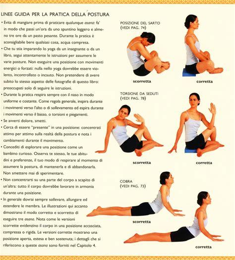 www interno it consulta la tua pratica per te libro di tara fraser
