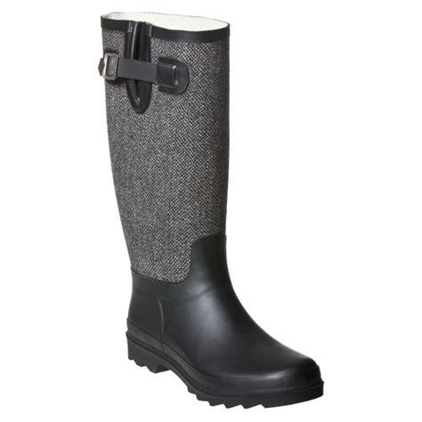 boots target boots target so nandush
