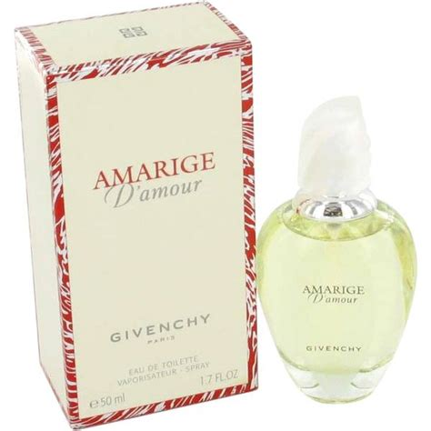Special Promo Givenchy 1398 amarige d amour perfume by givenchy buy perfume