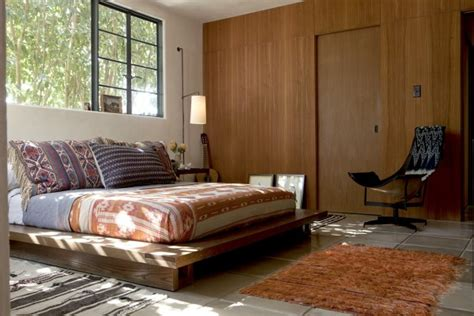 spanish bedroom retro spanish bedroom interior design ideas