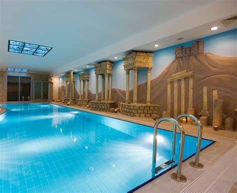 inside swimming pool awesome indoor swimming pool indoor swimming pool cost