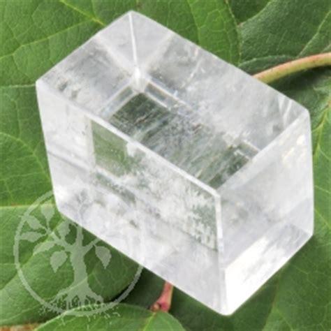 Was Bedeutet Polieren Auf Türkisch by Durchsichtige Mineralien Mineralogie Grundlagen Steine