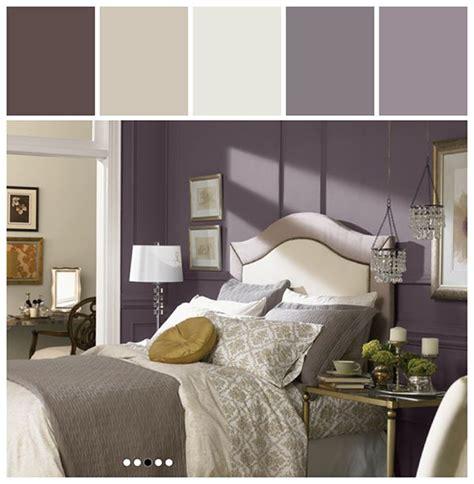 plum colored bedroom ideas 84 best paint colors images on pinterest