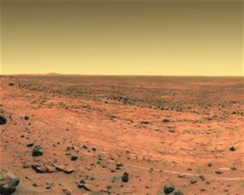 what gives mars its color the martian sky why is it yellow reb research