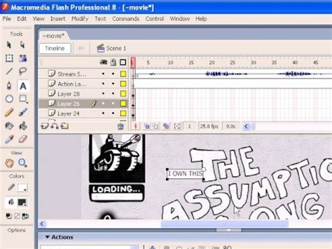tutorial flash decompiler swf cheat engine how to cheat in flash game doovi