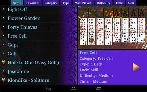free fxguru megapack apk solitaire megapack 12 3 2 apk premium softarchive